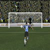 010 World cup prep