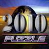 2010 Puzzle