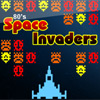 80′s Invaders