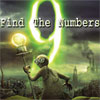 9 Find the Numbers