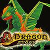 A Dragon Story 1