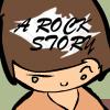 A Rock Story