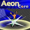 AeonCore Arena