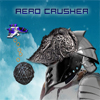 Aero Crusher.