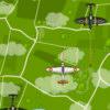 Air Battles