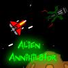 Alien Annihilator