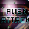 Alien Attack SX3