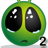Alien Ship Escape 2