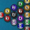 AlilG Eight Ball 8 Ball