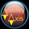 Aristotle's Axis