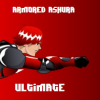 armored ashura ultimate