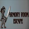 Armory Room Escape