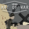 Art of War Omaha