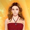Ashley Olsen Dress Up