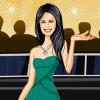 Ashley Tisdale Star