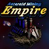 Asteroid Mining Empire