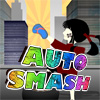 Auto Smash