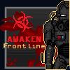 Awaken: Front Line
