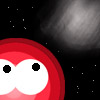 Baff in Space