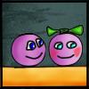 Balls 2D