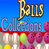 Balls Collections