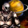Battle for Planet Zogran