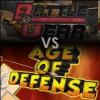 Battle Gear Vs AoD