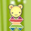 Bear Lolo