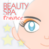 Beauty Spa Trainee