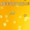 BeerBubble v1.1