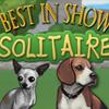 Best in Show Solitaire Arcade