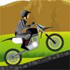 Bike Challenge Test