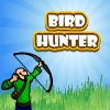 Birdhunter