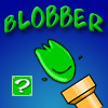 Blobber - Just Jump
