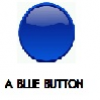 Blue Button Part 4