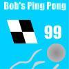 Bob's Ping Pong