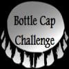 Bottle Cap Challenge