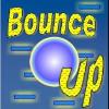 Bounty Bouncing