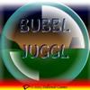 Bubbl Juggl