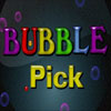 Bubble Pick