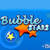 Bubblestars