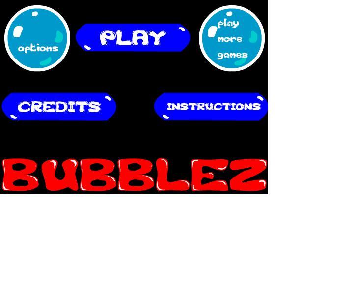 bubblez (6kos7dmq)