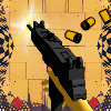 Bullet Survival