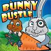Bunny Bustle