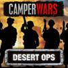 Camperwars – Desert Ops