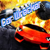 Car Wrecker