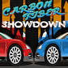 Carbon Fiber Showdown