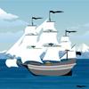 Caribbean Pirates Game