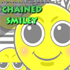 chained smiley