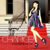 Charice Fashion Dress Up